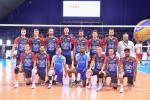 belogorie_vero-volley_0025.jpg