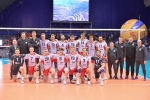 belogorie_vero-volley_0028.jpg