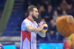 belogorie_vero-volley_0032.jpg