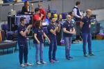 belogorie_vero-volley_0035.jpg