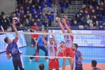 belogorie_vero-volley_0038.jpg