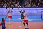 belogorie_vero-volley_0040.jpg