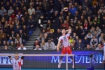 belogorie_vero-volley_0041.jpg