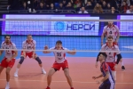 belogorie_vero-volley_0050.jpg