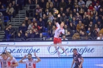 belogorie_vero-volley_0064.jpg