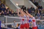 belogorie_vero-volley_0075.jpg