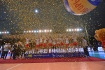 belogorie_vero-volley_0339.jpg