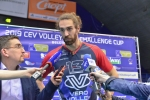 belogorie_vero-volley_0410.jpg