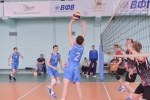rostov-volley_dinamo_0023.jpg