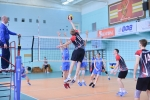rostov-volley_dinamo_0030.jpg
