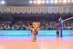 belogorie_vero-volley_0183.jpg