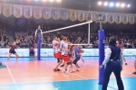belogorie_vero-volley_0187.jpg