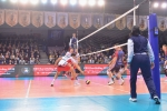 belogorie_vero-volley_0188.jpg