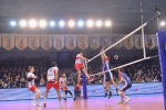 belogorie_vero-volley_0190.jpg