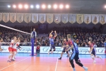 belogorie_vero-volley_0193.jpg