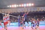 belogorie_vero-volley_0194.jpg