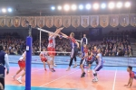 belogorie_vero-volley_0197.jpg