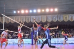 belogorie_vero-volley_0199.jpg
